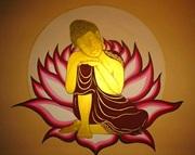 Vign_bouddha-zen